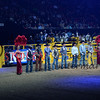 NFR2013-1-021 opening World Champions