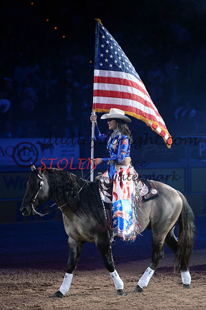 NFR2013-1-016 opening  flag