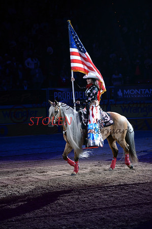 NFR2013-2-004 opening flag