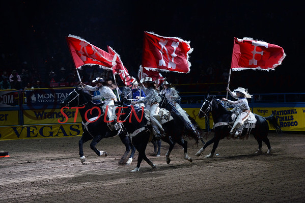 NFR2013-2-002 opening flag