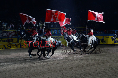 NFR2013-3-002 opening flags