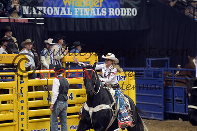 NFR2013-4-012 chanaeSHINER