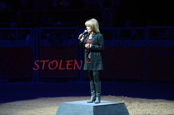 NFR2013-4-002 opening susieMcENTIRE