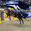 NFR2013-5-157 tylerCORRINGTON