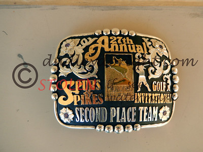 NFR2013-golf-017 buckle