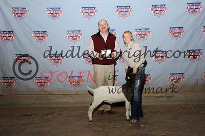 Odessa2013-Goats-010 Interm Showmanship reaganHAMLIN