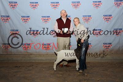 Odessa2013-Goats-009 Interm Showmanship reaganHAMLIN