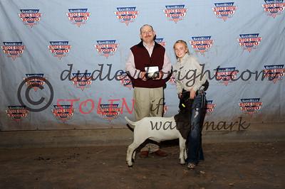 Odessa2013-Goats-011 Interm Showmanship reaganHAMLIN