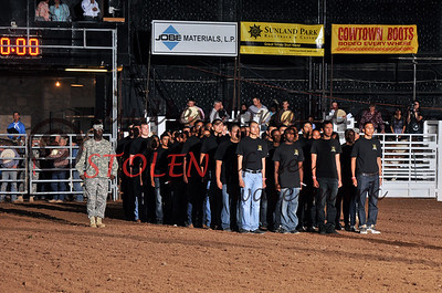 ElPaso2013-TH-005 opening US Army swearing in