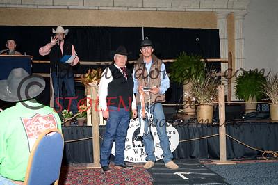 WCRR2013-Awards-0003 kyleFUSTON CowboyClassRanchHorse