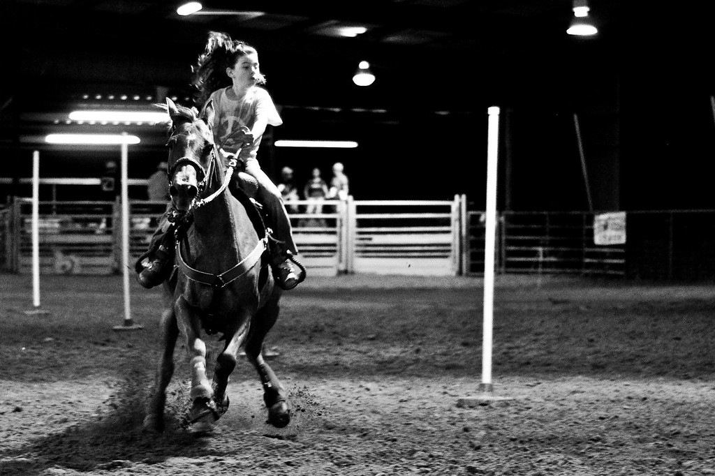 20090509-Rodeo-24