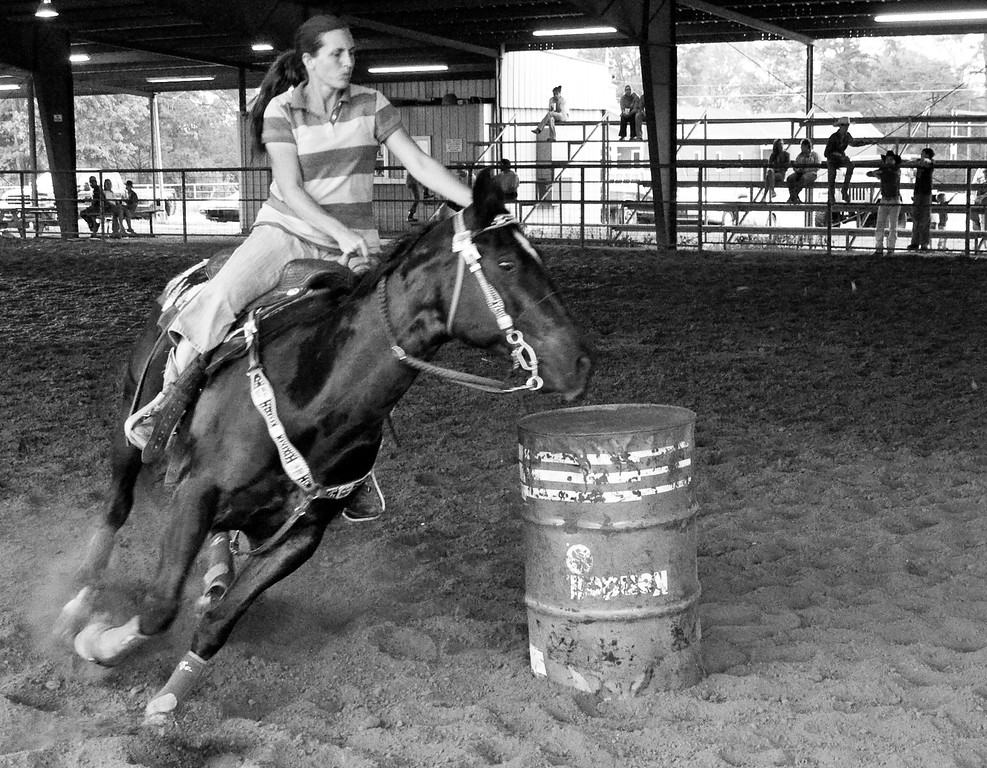 20090509-Rodeo-17