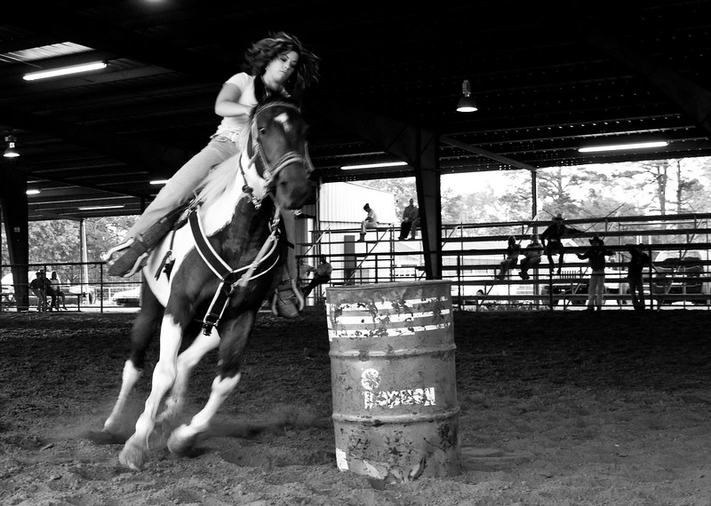 20090509-Rodeo-07