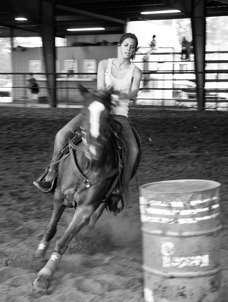 20090509-Rodeo-16