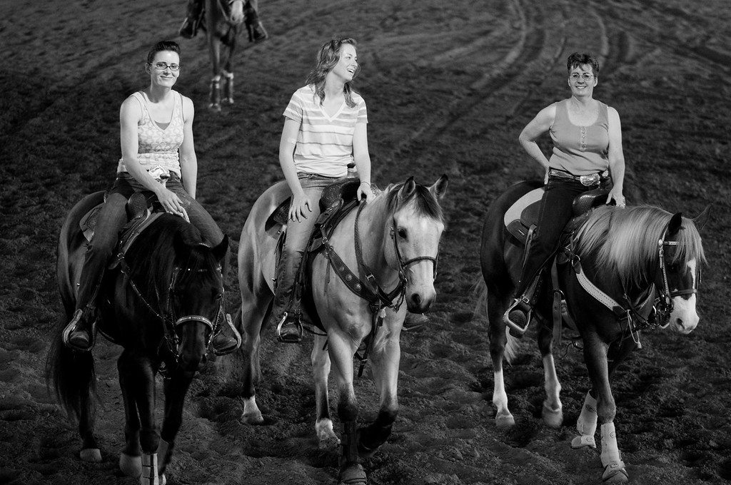 20090509-Rodeo-03