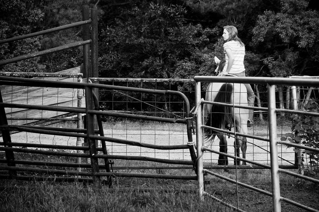 20090509-Rodeo-04