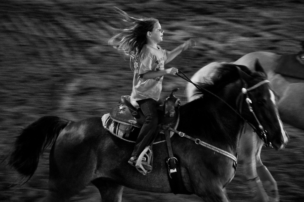 20090509-Rodeo-02