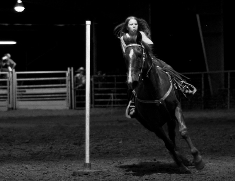 20090509-Rodeo-23