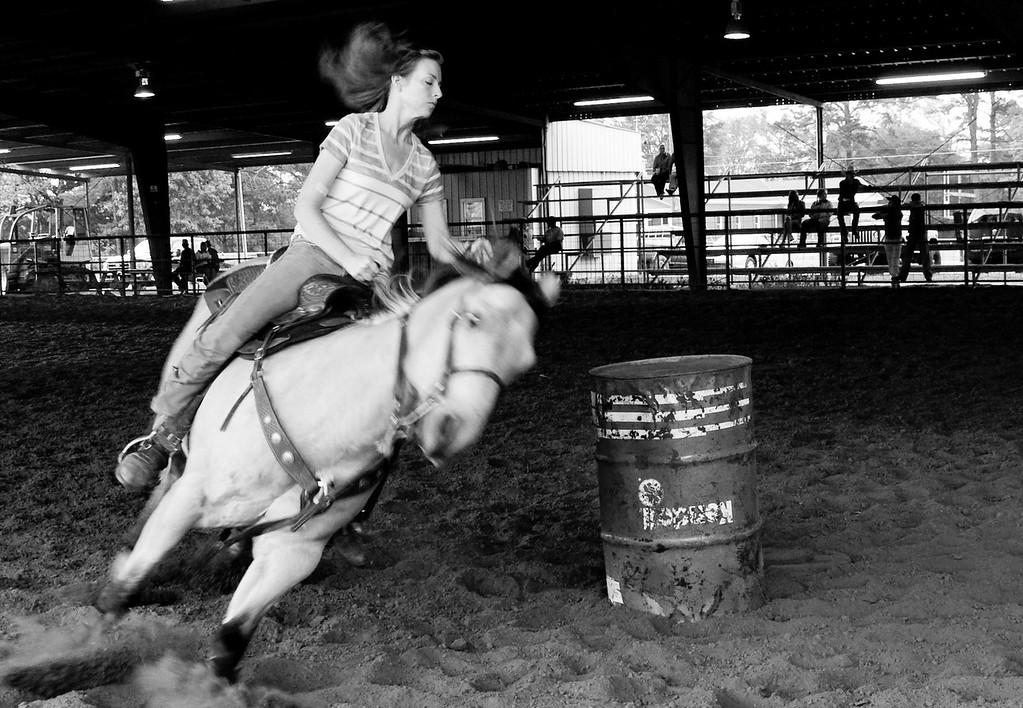 20090509-Rodeo-11