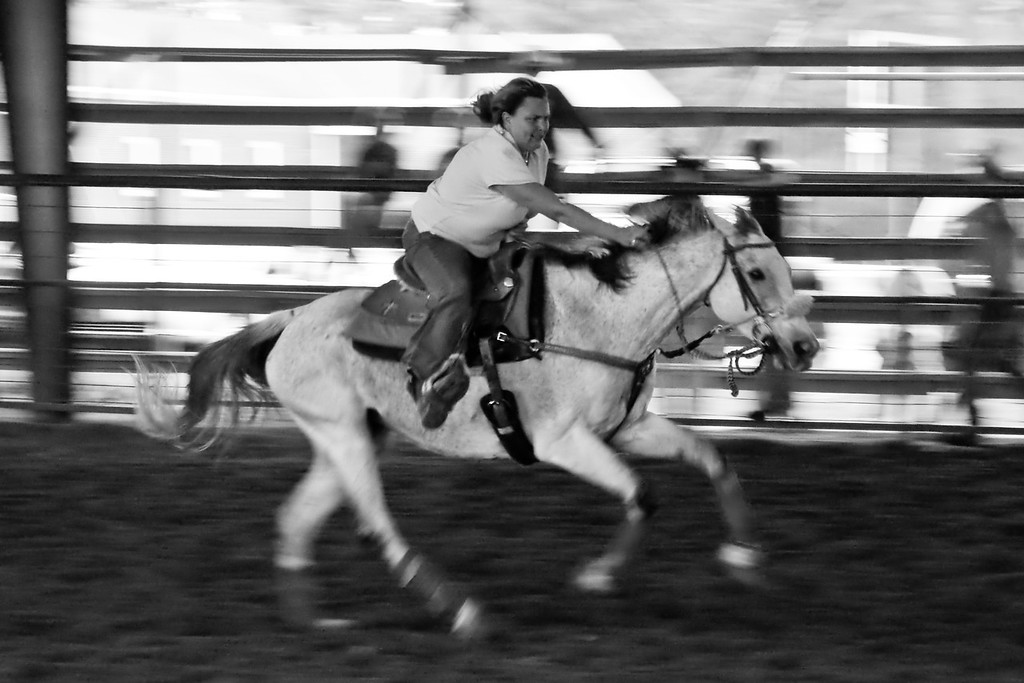20090509-Rodeo-15