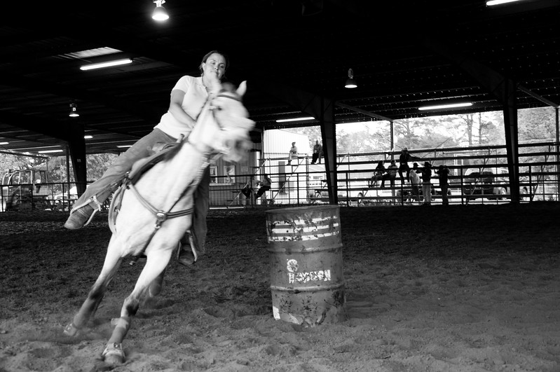 20090509-Rodeo-06