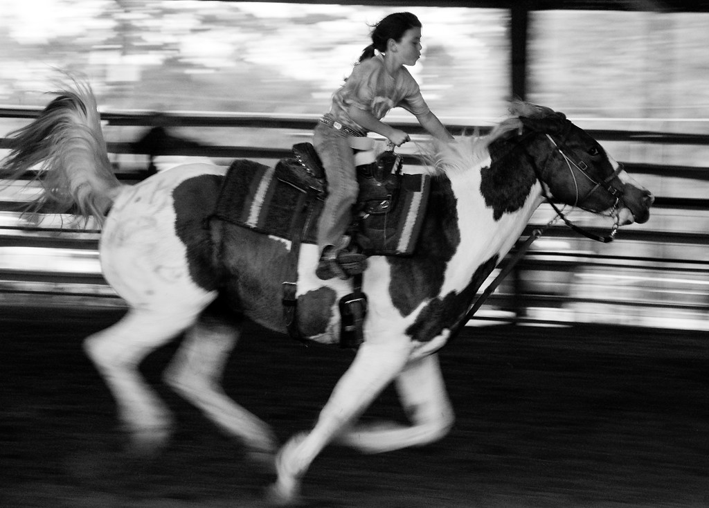 20090509-Rodeo-10