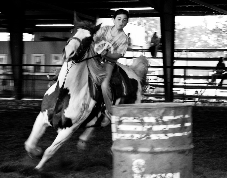 20090509-Rodeo-09