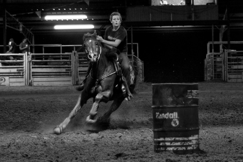 20090509-Rodeo-21