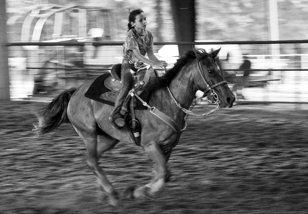 20090509-Rodeo-14