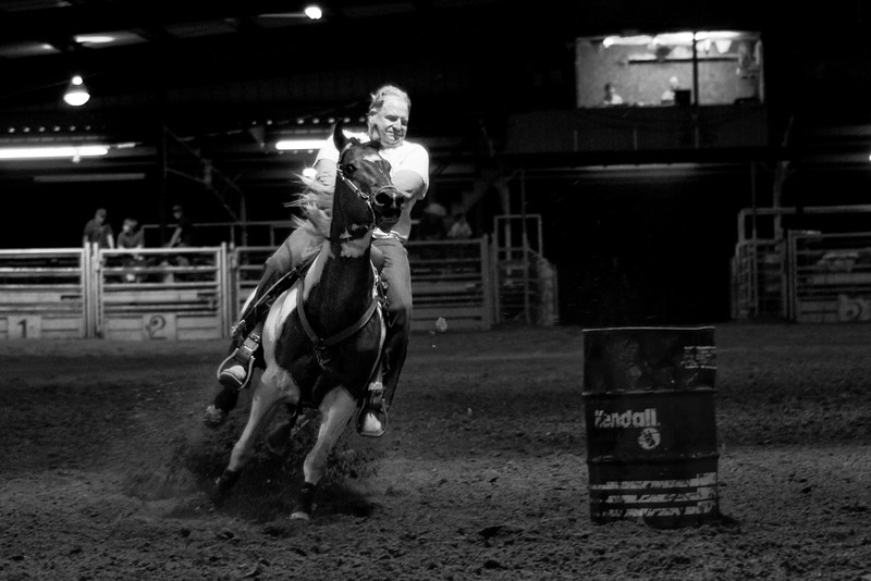 20090509-Rodeo-20