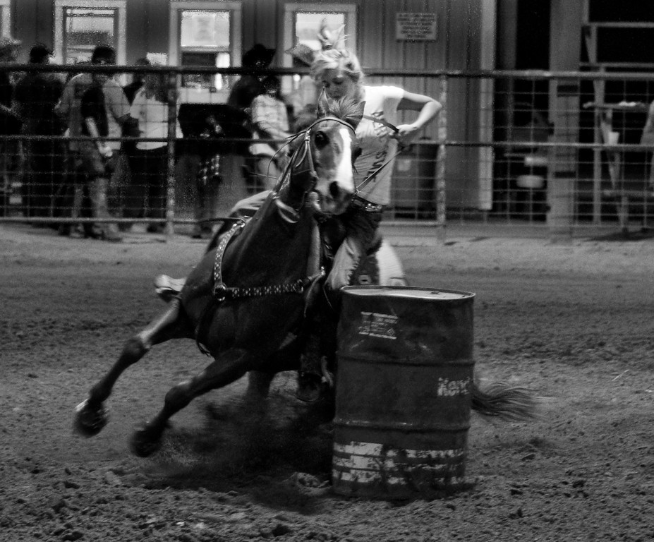 20090509-Rodeo-18