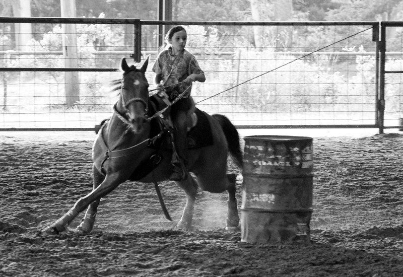 20090509-Rodeo-13