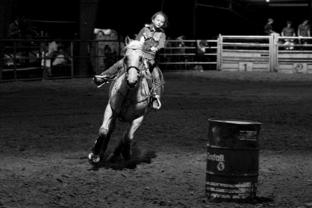 20090509-Rodeo-22
