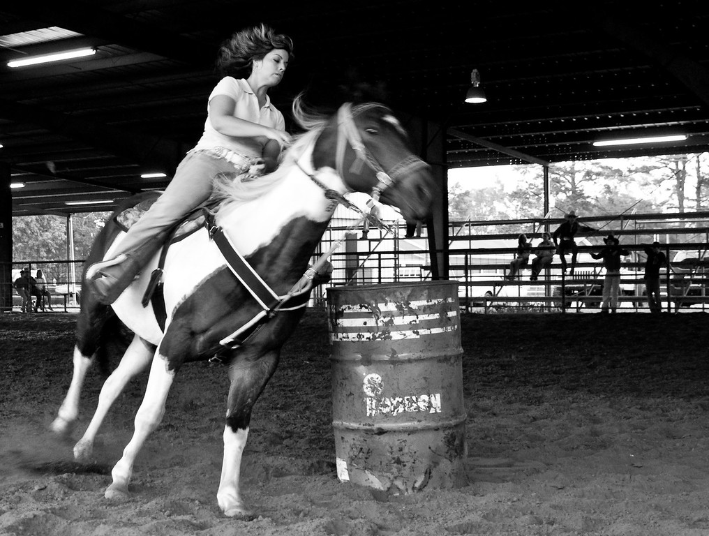 20090509-Rodeo-08
