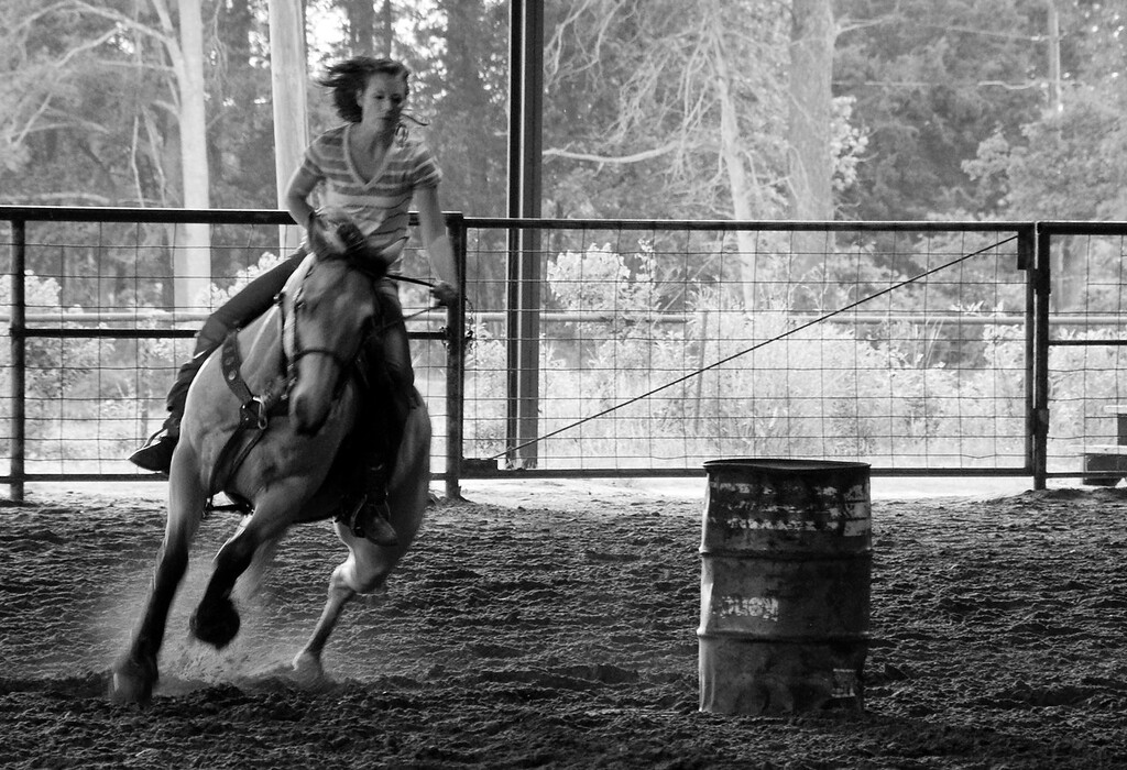 20090509-Rodeo-12