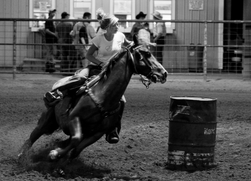20090509-Rodeo-19