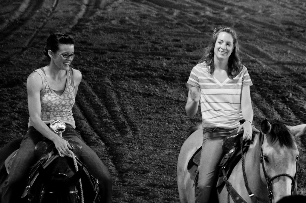 20090509-Rodeo-01