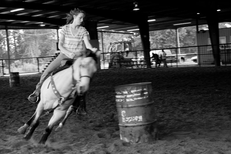 20090509-Rodeo-05