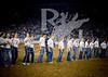 Rodeo Houston Calf scramble March 10 HR-6457