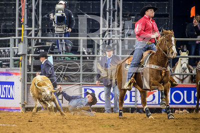 Rodeo Houston March 5 HR-2081