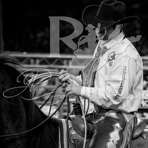 Rodeo Houston March 5 HR-1889