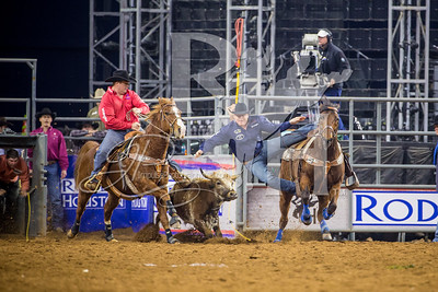 Rodeo Houston March 5 HR-2072