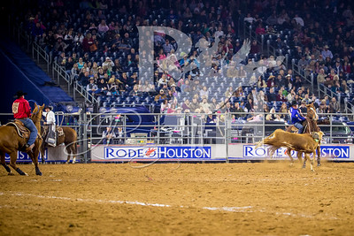 Rodeo Houston March 5 HR-1843