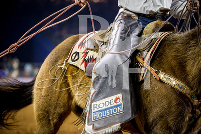 Rodeo Houston March 5 HR-1820