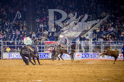 Rodeo Houston March 5 HR-1813