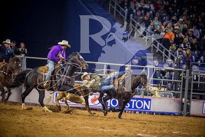 Rodeo Houston March 5 HR-2101