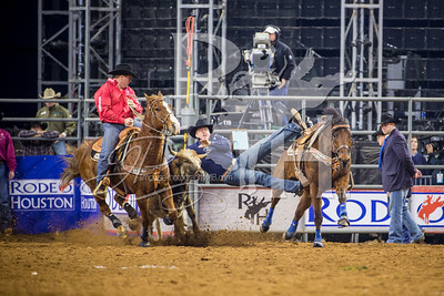 Rodeo Houston March 5 HR-2074