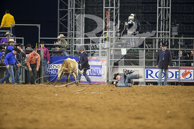 Rodeo Houston March 5 HR-2090