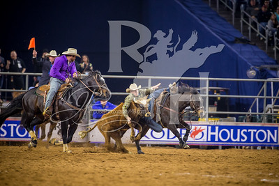Rodeo Houston March 5 HR-2099