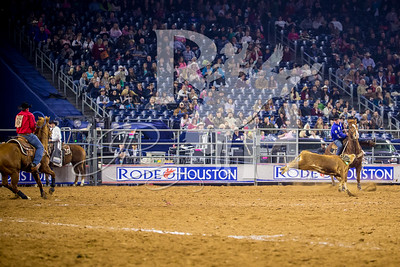 Rodeo Houston March 5 HR-1844